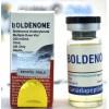 Boldenone Canada Peptides (10ml)