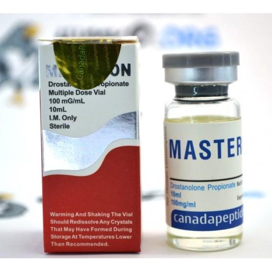 Masteron Canada Peptides (10 ml)