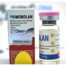 Primobolan Canada Peptides (10 ml)