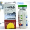 Stanozolol Canada Peptides (10 ml)