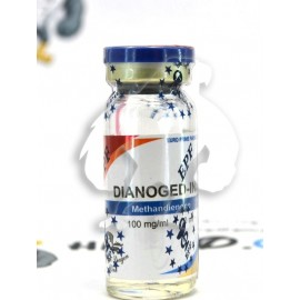 Dianoged Inject EPF (10ml)