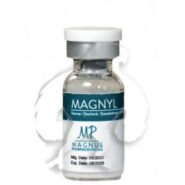 Magnyl  Magnus (1000 МЕ)