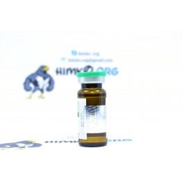 BOLD U 250 BPharm (10 ml)