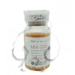 MIX-225 CYGNUS (10 ml)