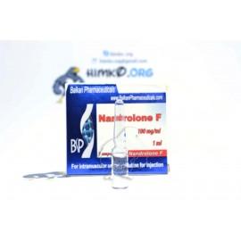 NANDROX F  Cipla (10 ml)