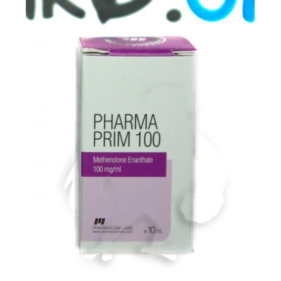 PHARMAPRIM 100