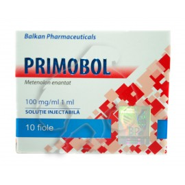 PRIMOBOL Balkan (1 ml)