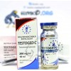 TESTOGED-C  EPF (10 ml)