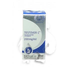 Testover C (10ml)