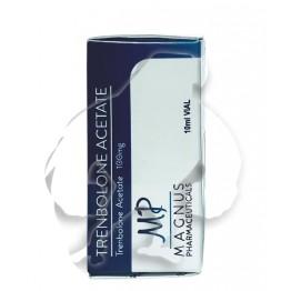 Trenbolone Acetate  Magnus (10 ml)