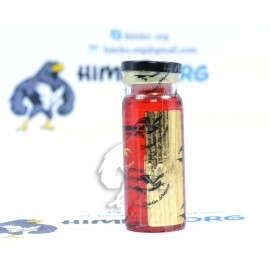 Trenoged E GD (10 ml)