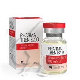 PharmaTREN E200 (10 ml)
