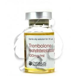Trenbolone hexa CYGNUS  (10ml)