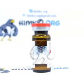TRENOMIX 200 BPharm (10 ml)