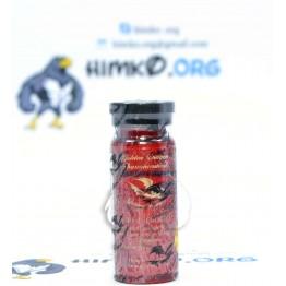 Tri-Trenoged GD  (10 ml)