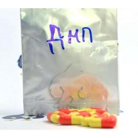 Динитрофенол (DNP) (16 tab)