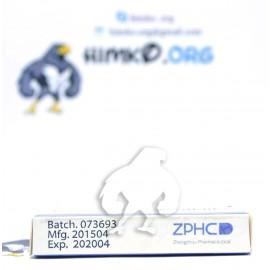 TURINABOL ZPHC (100 tab)