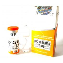 CJC-1295 DAC Polypeptide (2 мг)