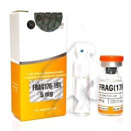 FRAG (176-191) фрагмент Polypeptide (5 мг)