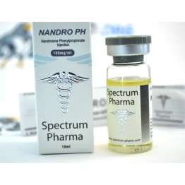 Nandro PH Spectrum (10 ml)