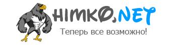 Himko.net