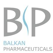 data/slide/balkan_pharm_logo.jpg