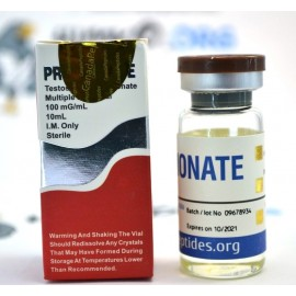 Testopin Canada Peptides (10 ml)