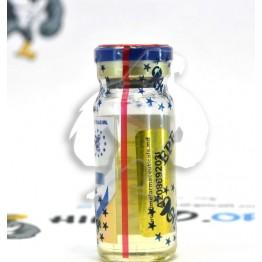 PRIMOGED EPF (10 ml)