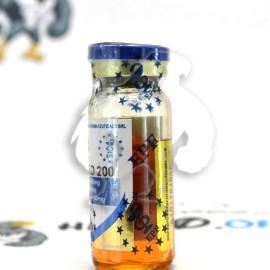 Try-Trenoged EPF (10 ml)