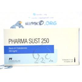 Pharma SUST 250 (1 ml)