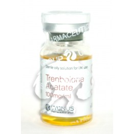 Trenbolone Acetate 100 CYGNUS   (10 ml)