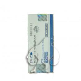 Trenbolone Mix 200 ZPHC (10 ml)