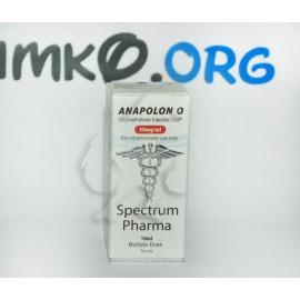 Anapolon O  Spectrum  (10 ml) - инъекционный