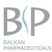 data/slide/balkan_pharm_logo.jpg