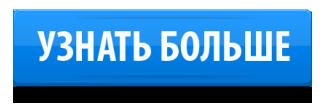 data/slide/znat_bolshe.png